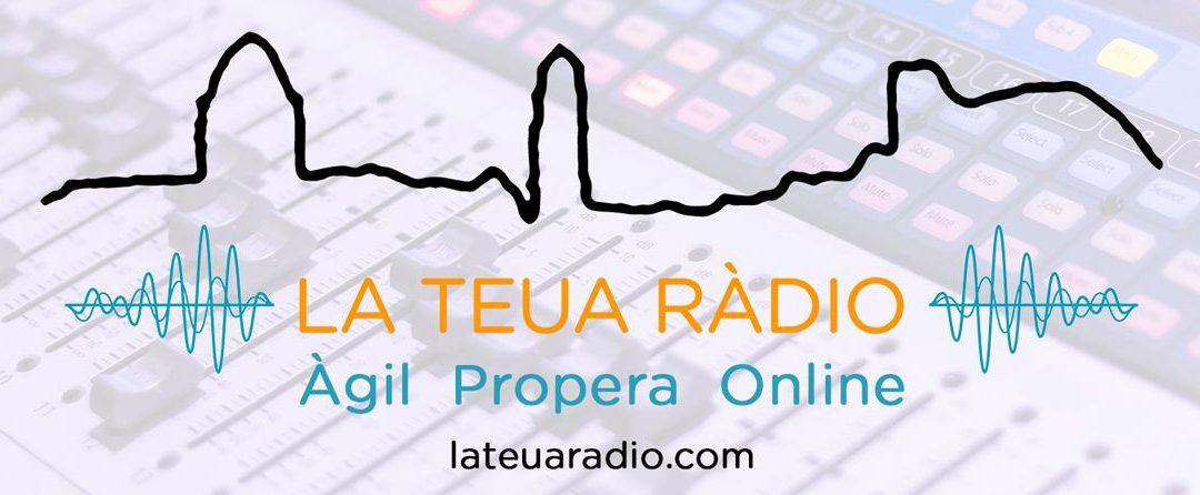 Resum de les Notícies més llegides de La Teua Ràdio Notícies de Proximitat