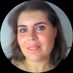 Plurilingüisme M. Carmen Fernández