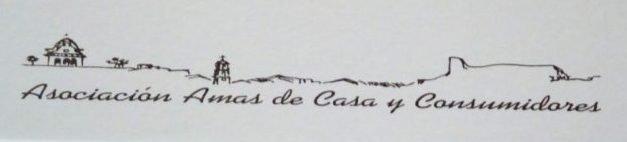 Hui es durà a terme el taller de col·locació de «mantilla espanyola i teja» Amas de Casa de Monóvar