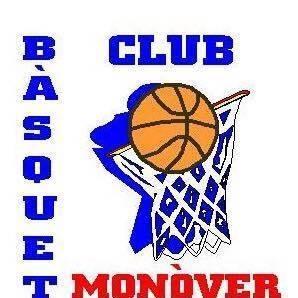 Esports del cap de setmana a Monòver Esports