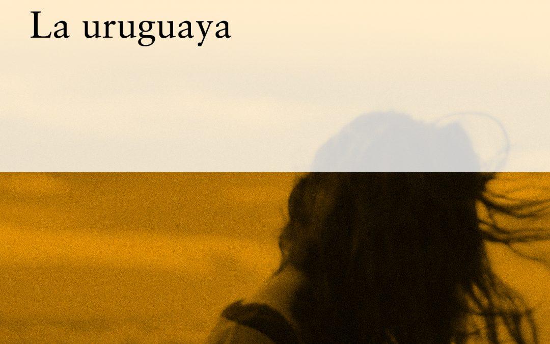 La Uruguaya, de Pedro Mairal Nota Literària