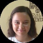 Carmen Cremades