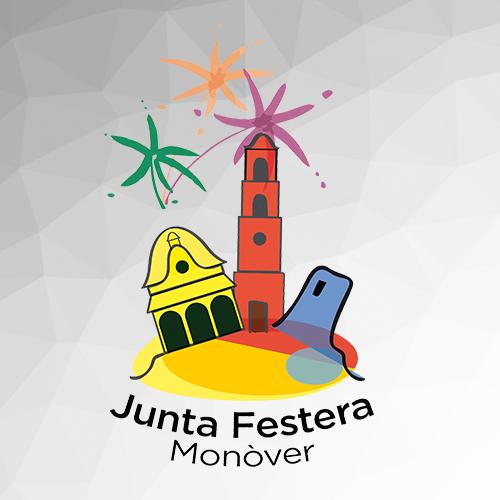 La Junta Festera de Monòver ja ho té tot llest per a l'Exaltació Monòver en Festes