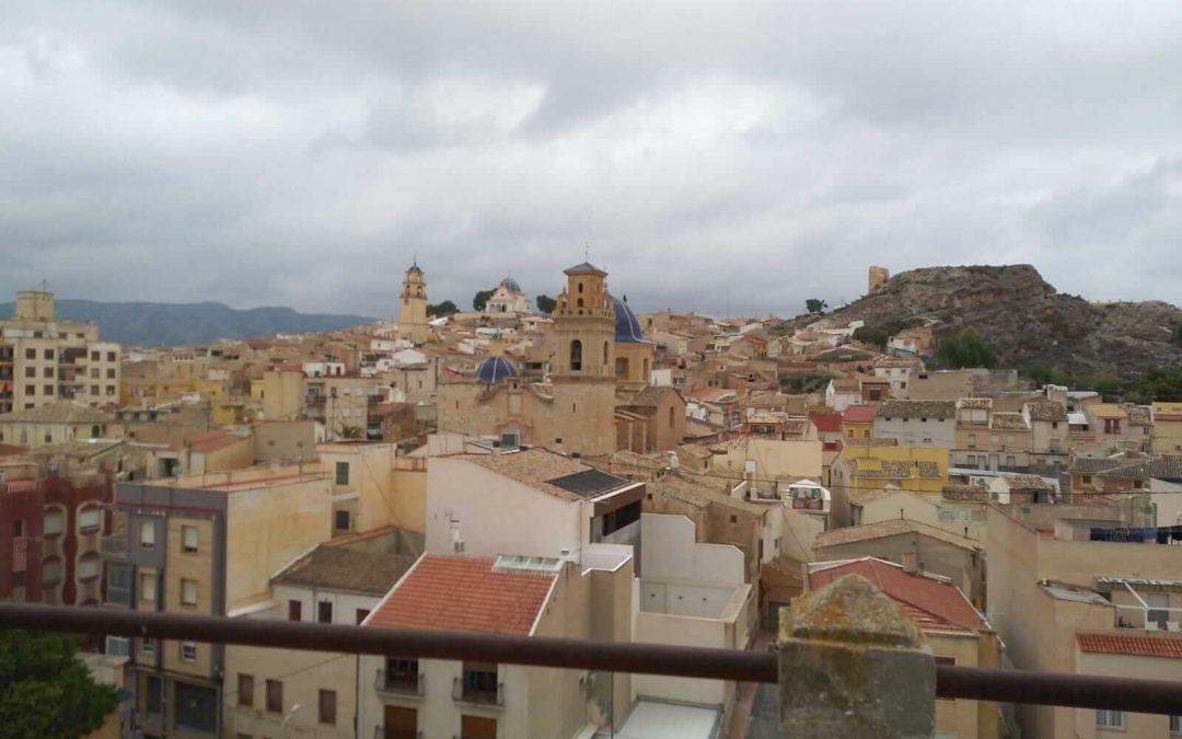 Ja és oficial el Calendari Laboral i festius per al 2021 a la Comunitat Valenciana Notícia destacada - Serveis