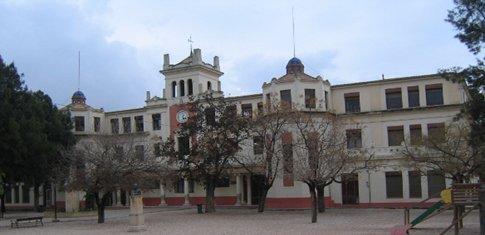 L'Ajuntament de Monòver destina 13.200 euros a les AMPA dels Centres Educatius Monòver