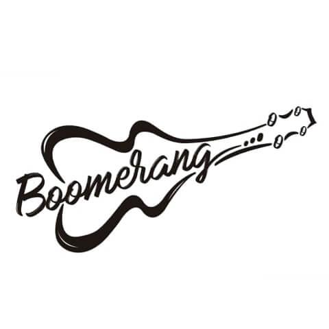 La Teua Ràdio signa un conveni de col·laboració amb el Grup Musical Boomerang Monòver