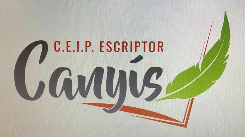 El CEIP Escriptor Canyís de Monòver celebrarà hui el Festival Nadalenc Col·legis