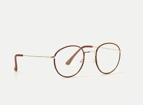 Dissabte es van perdre a Monòver unes ulleres de vista Tauler