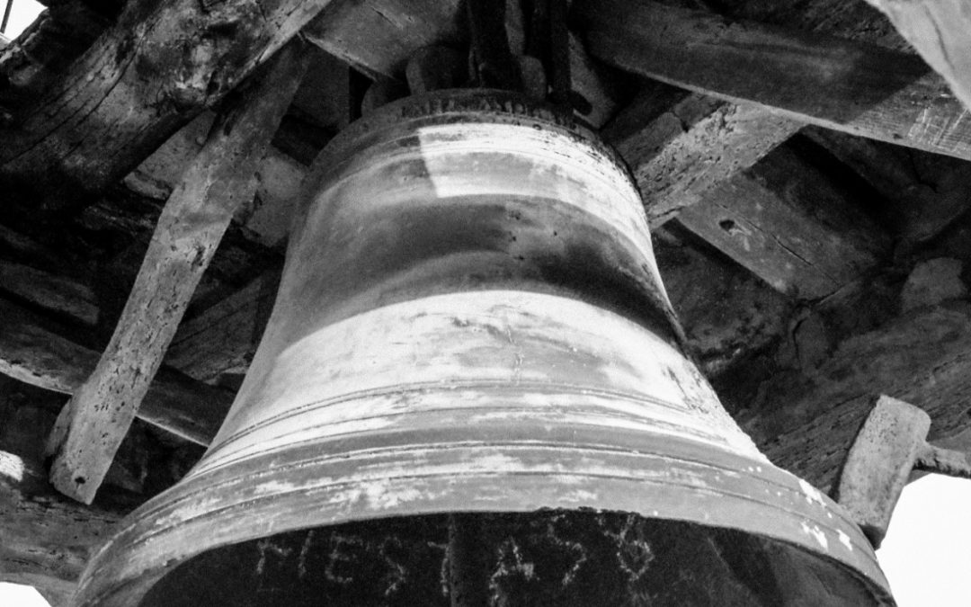 La Torre de Monòver com mai l'has vist Fotonotícia