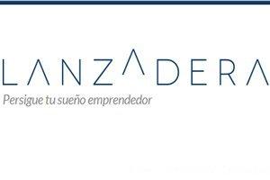 """Projecte """"Lanzadera: Aceleradora e Incubadora de Empresas"""" Economia i Finances"""
