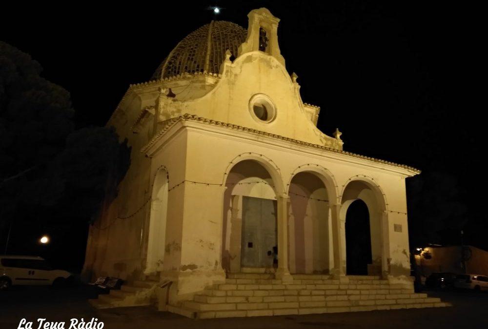 Torna la «Nit de Trívial al porxet de Santa Bàrbara» de Monòver Notícia destacada