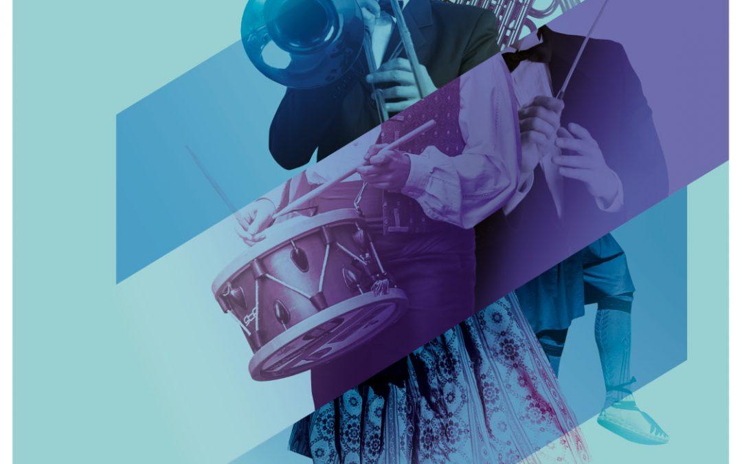 La Coral Monovera Virgen del Remedio actuarà dissabte dins la campanya d'Intercanvis Musicals Monòver