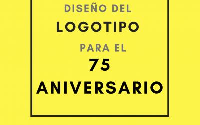 La Comparsa de Piratas de Elda presenta un concurso para el diseño del logotipo de su 75 Aniversario Notícies de proximitat