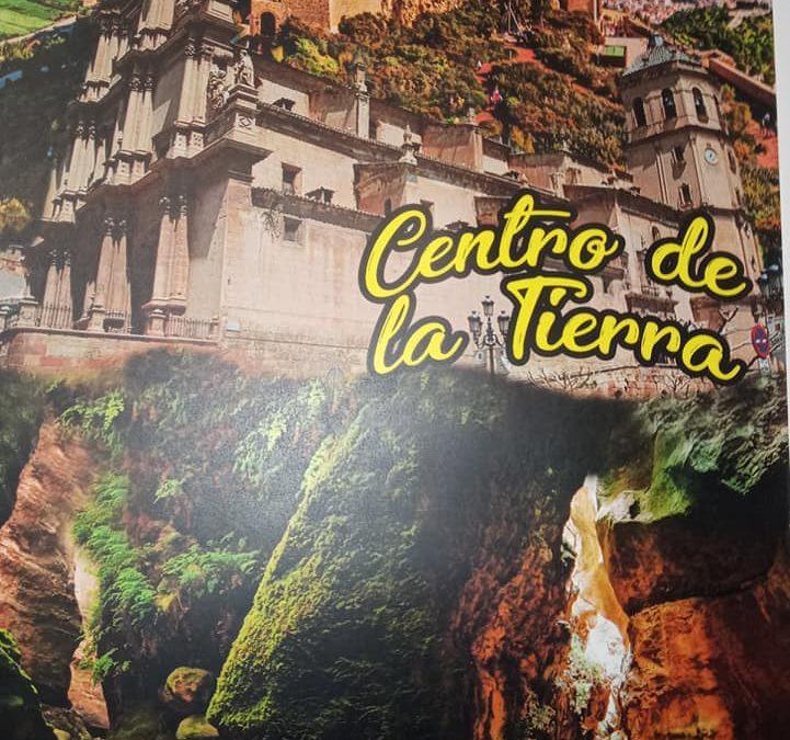 L'Associació d'Homes i Dones de la Tercera Edat de Monòver organitza un viatge a Lorca Monòver