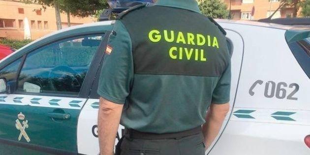 171 conductores pasan a disposición judicial en la Comunidad Valenciana, durante el pasado mes de noviembre, por delitos contra la seguridad vial Altres notícies