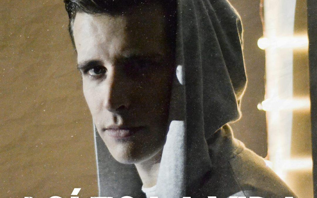 El Besó publicarà un nou disc en desembre Cultura - Música
