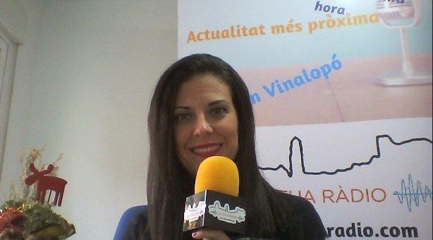 Novetats a La Teua Ràdio Audiovisuals