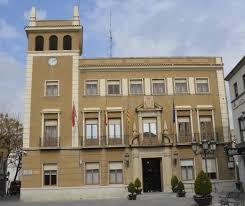El grupo municipal del PP pide la convocatoria de un pleno urgente para planificar la política fiscal de Elda Notícies de proximitat