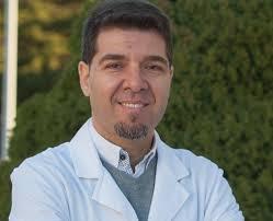 El científic monover Silve Vicent i el seu equip, desvetllen un nou gen crític «en el desenvolupament de càncer de pàncrees i pulmó» Ciència