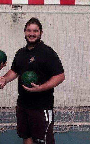 L'equip Senior Masculí del Club d'Handbol Santa Bàrbara Monòver jugarà la fase d'ascens a Ibi Esports - Entrevistes