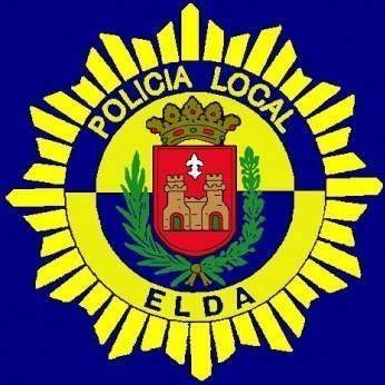 La Policía Local de Elda desaloja una fiesta ilegal en un piso alquilado en la que participaban 36 jóvenes, algunos de ellos menores de edad Notícies de proximitat - Successos - #Elda