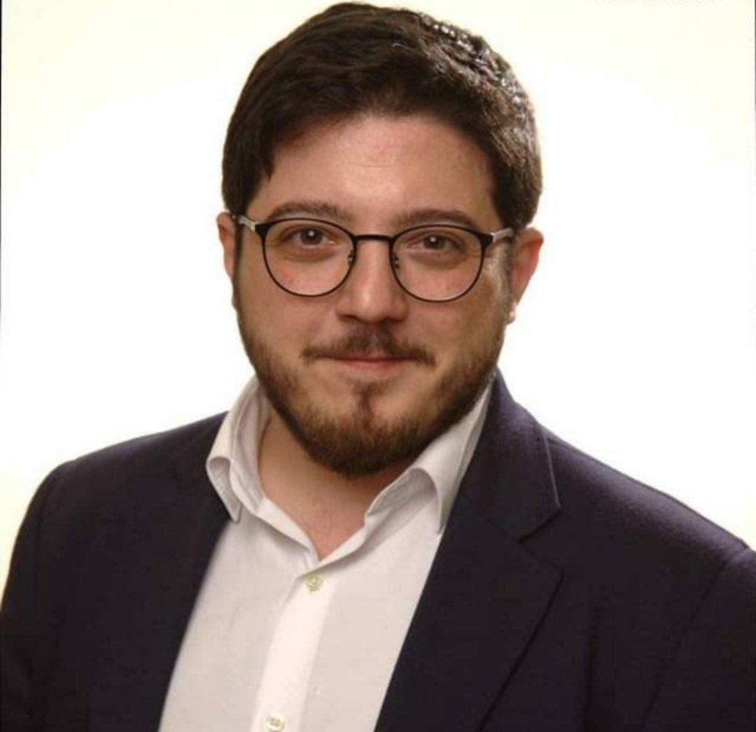 Lorenzo Lorenzo, portaveu del PP de Monòver, dimiteix «per motius personals i laborals» Notícia destacada