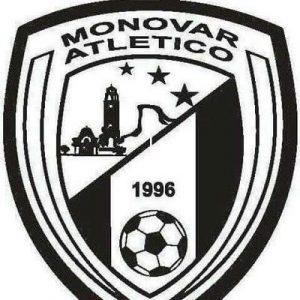 Horaris dels partits del cap de setmana del Club de Futbol Monóvar Atlético Esports