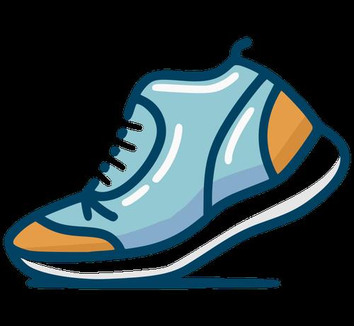 Naix el primer portal per a buscar feina al sector del calçat: Calzanunzio Altres notícies