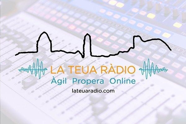 Història de La Teua Ràdio Història Local
