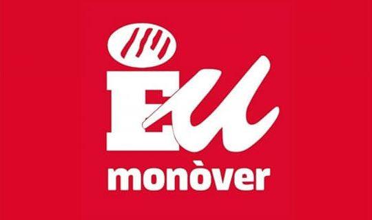 EU Monòver assenyala que el Síndic de Greuges considera que «l'Ajuntament ha vulnerat drets i llibertats del nostre col·lectiu» Monòver