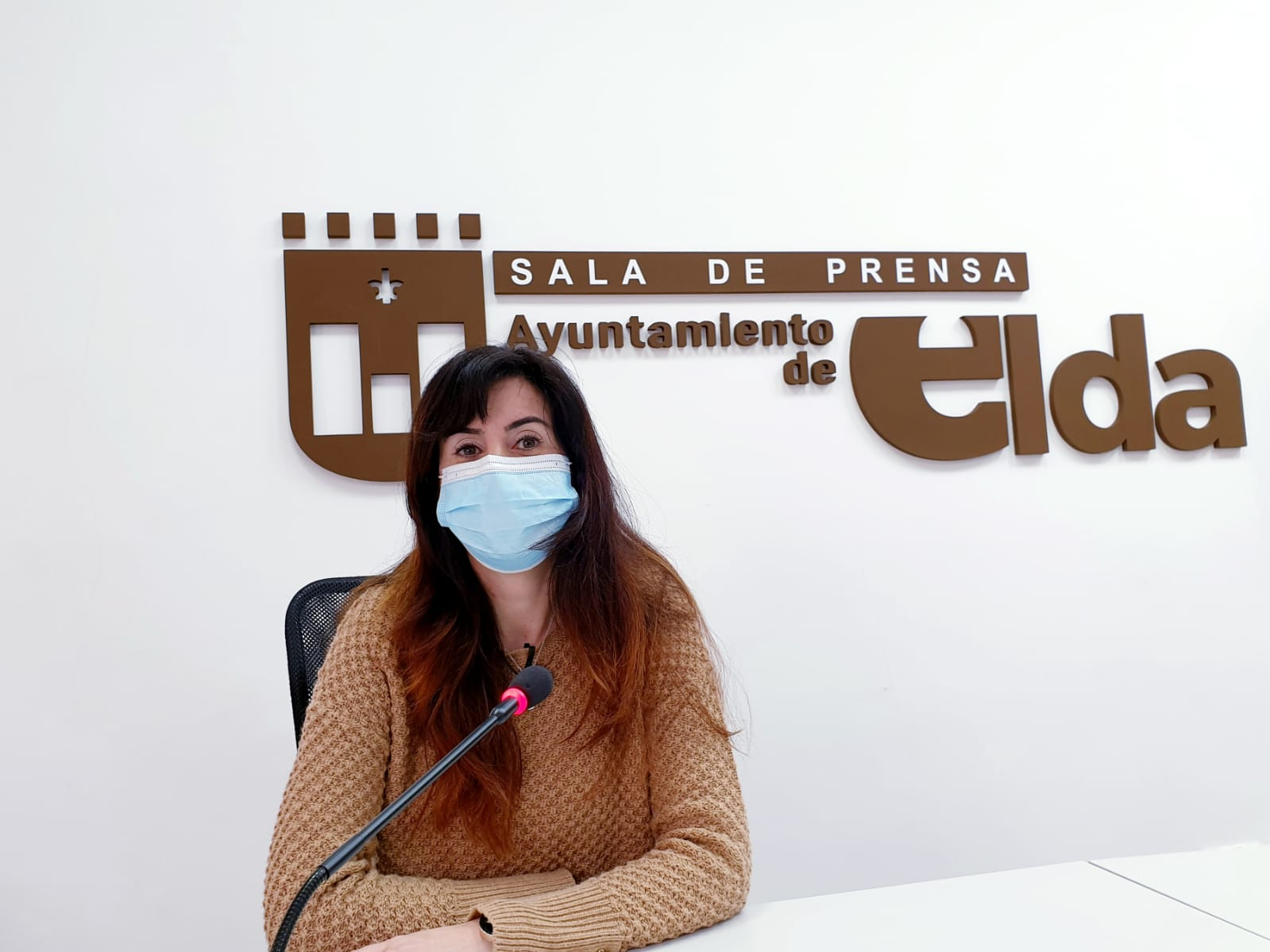 El Instituto Municipal de Servicios Sociales destinó el año pasado cerca de un millón de euros a ayudas para atender a 1.246 personas Notícies de proximitat - #Elda