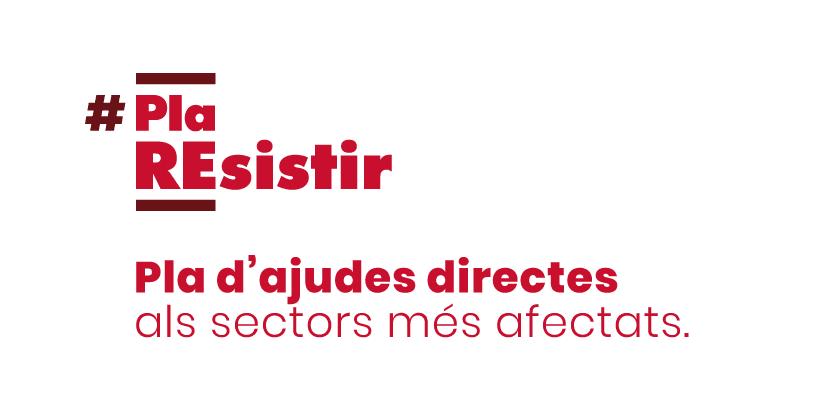 La Teua Ràdio al Pinós Notícies del Pinós - #ElPinós